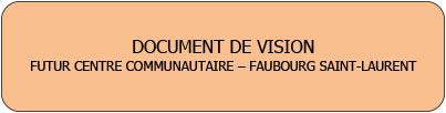 Document-vision---Centre-communautaire-image