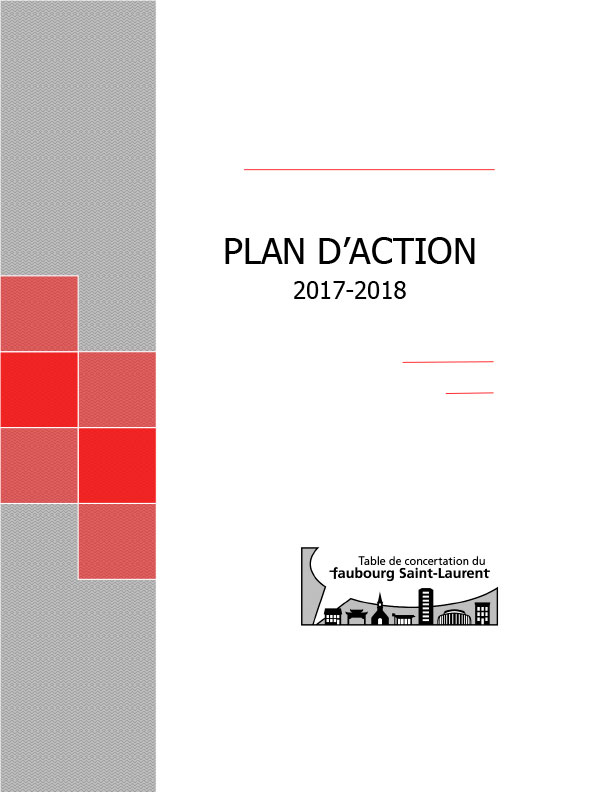 Plan-d-action-interne-TCFSL-2017-18-(2)-1