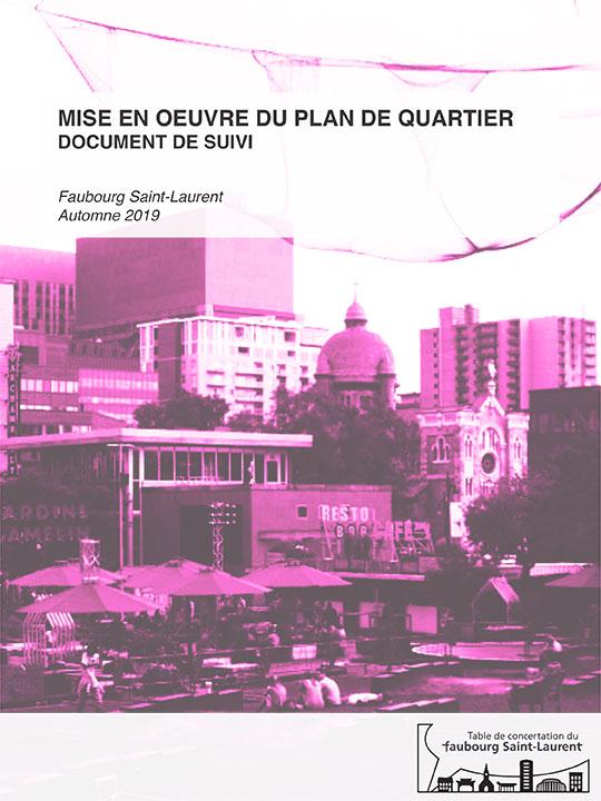 Suivi-Plan-de-quartier-FSL---Automne-2019-1
